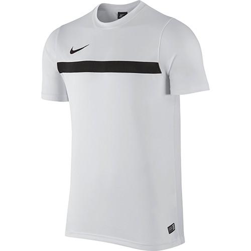 Nike 651379-100 Academy Training Antrenman Tişört