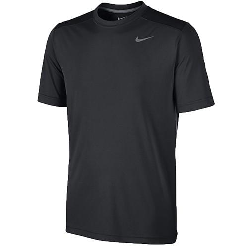 Nike 646155-010 Legacy Ss Top Tişört