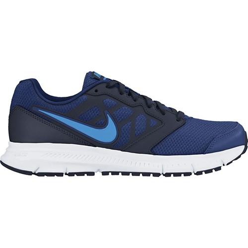 Nike 684652-417 Downshifter 6 Koşu Ayakkabısı