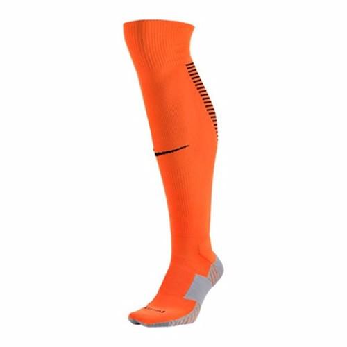 Nike SX5346-803 Stadium Over-The-Calf Futbol Çorabı-Tozluk