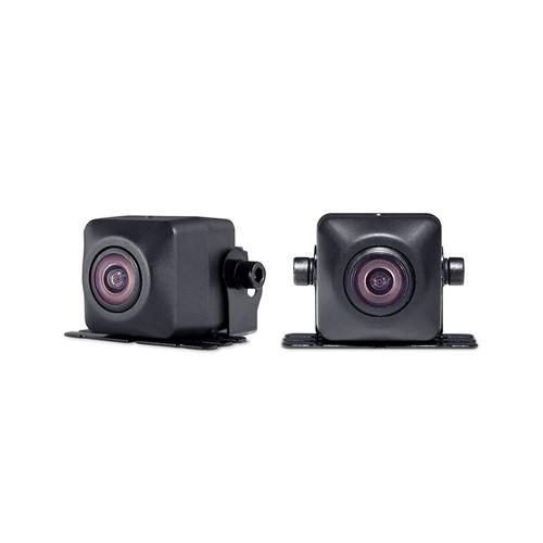 Pioneer ND-BC6 Oto Arka Kamera