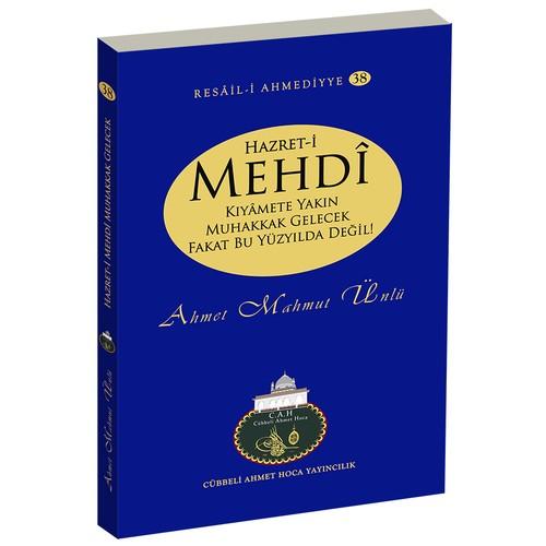 Hazret-i Mehdi