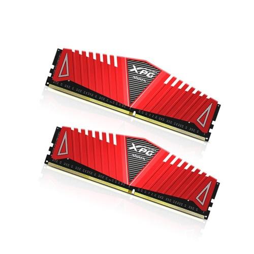 Adata XPG Z1 16GB(2x8GB) 2666MHz DDR4 Ram AX4U2666W8G16-DRZ