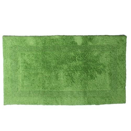 Era Club Amerikan Pamuk Banyo Paspası-Yeşil