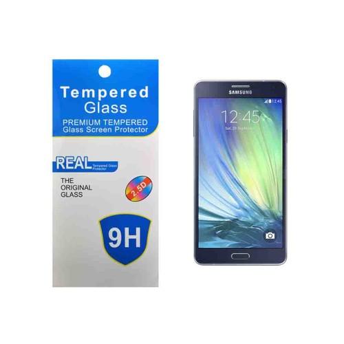 KNY Samsung Galaxy A5 Ekran Koruyucu
