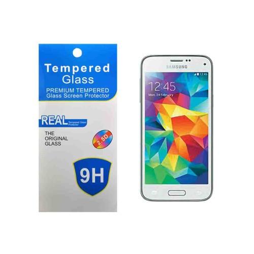 KNY Samsung Galaxy Core Prime G360 Kırılmaz Cam Ekran Koruyucu