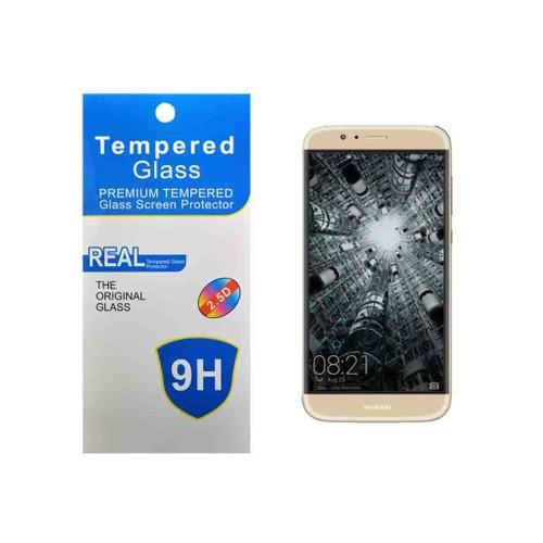 KNY Huawei Ascend G8 Ekran Koruyucu