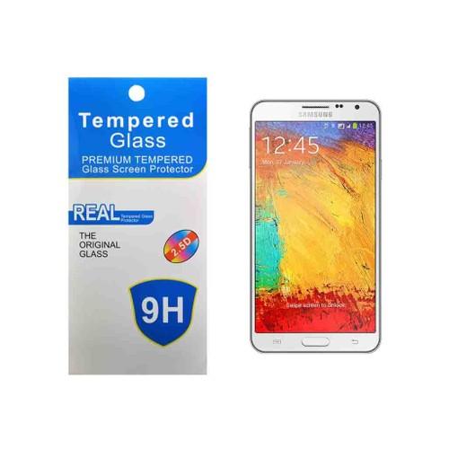 KNY Samsung Galaxy Note 3 N9000 Ekran Koruyucu