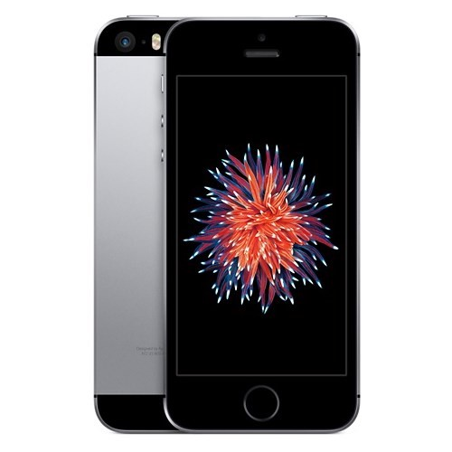 Apple iPhone SE 32 GB Demo (Apple Türkiye Garantili)