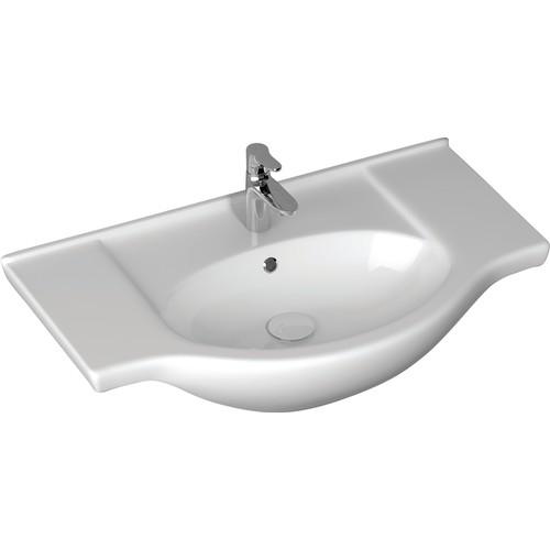 Ece Banyo Tera Lavabo 87 Cm