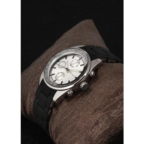 Ferrucci Kadın Kol Saati FRC90