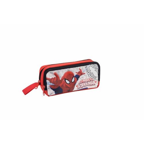 Spiderman Kalem Çantası 87751