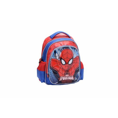 Spiderman Okul Çantası 87724