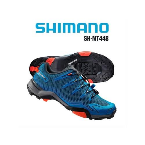 Shimano SH-MT44B Ayakkabı Ayakkabı