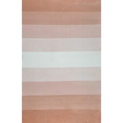 Darbaz Bej Halı - 100x300 cm