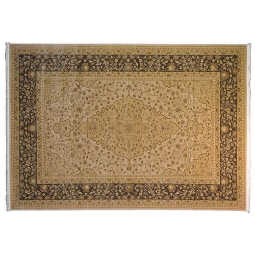 Darbaz Klasik 7709 Anadolu Halı - 130x190 cm