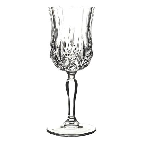 RCR Opera 6 lı Meşrubat Bardağı Seti