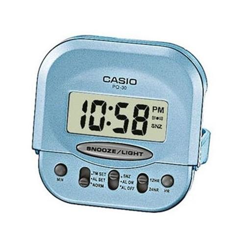 Casio Masa Saati Pq-10D-8Rdf