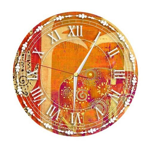 Time to Dream Şehir Manzaralı - 3 Foreks Saat