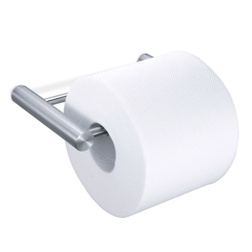 QToo Sapone Sıvı Sabun Dispenseri