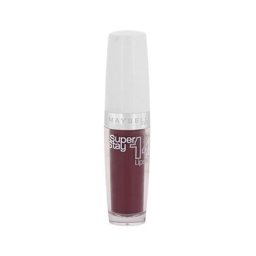 Maybellıne Super Stay Lipstick No:560