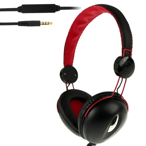 Buffer Ovleng V8 Mikrofonlu Kulaklık 3.5mm