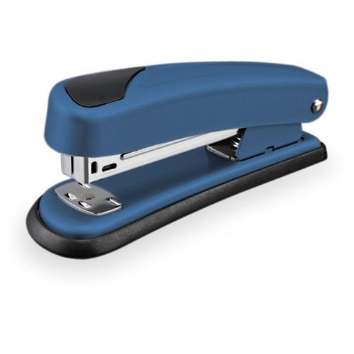 Gıpta Zımba Makinası Metal 24/6 Byk. Mavi Gpt-F0523