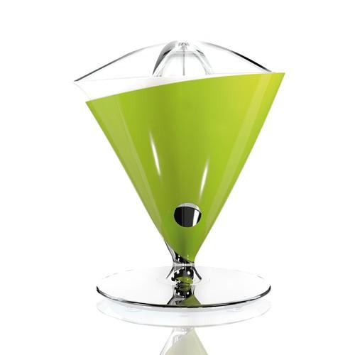 Bugatti Vita Elma Yeşili Narenciye Sıkacağı