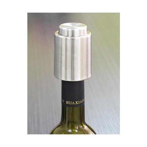 Arin Şarap Tıpası Çelik