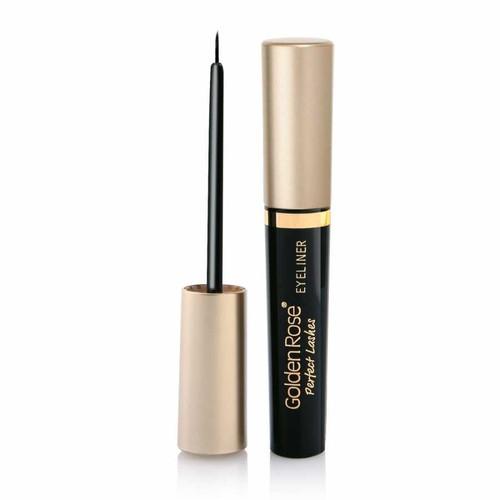 Golden Rose Perfect Lashes Eyeliner