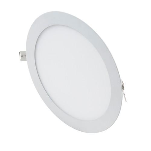 15 Watt Eco Panel led Armatür Beyaz Işık
