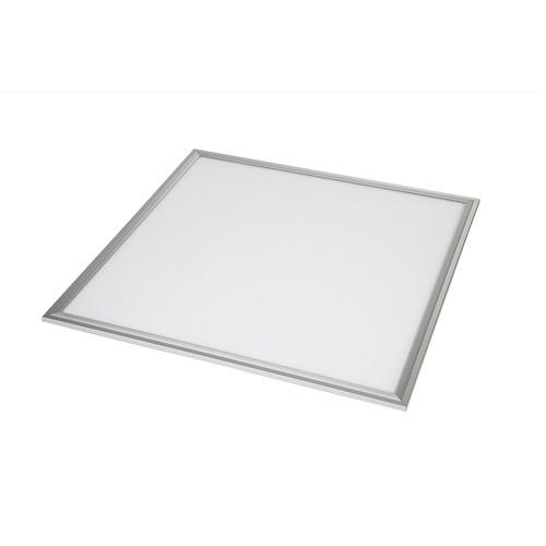40 Watt Led Panel 60x60 Sıvaaltı Beyaz Işık