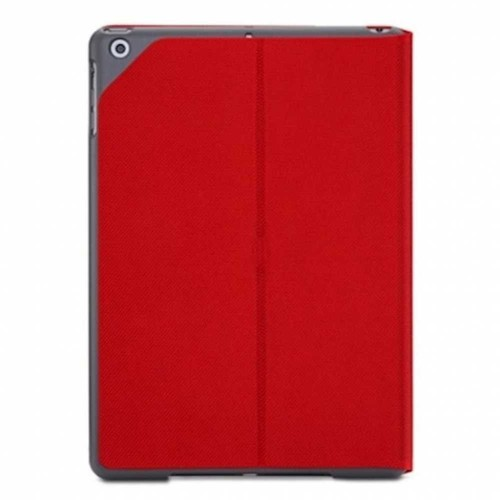 Logitech iPad Mini Kılıf Hinge Red