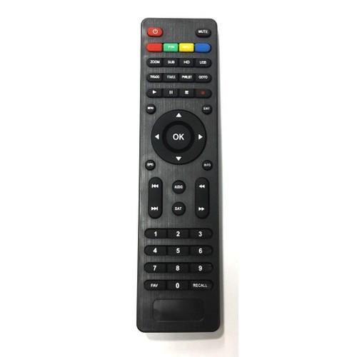 Hometech HT1050SE HD Uydu Kumanda