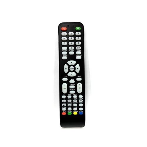 Olimpia OL32M95 LED TV Kumandası