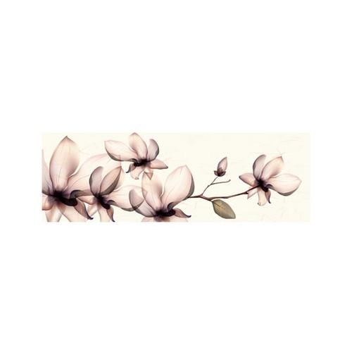 ARTİKEL Pure Beauty 3 Parça Kanvas Tablo 120x40 Cm KS-349