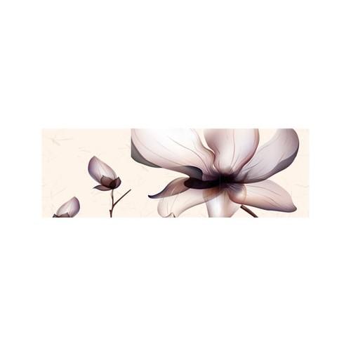ARTİKEL Soft Love 3 Parça Kanvas Tablo 40X120 Cm KS-290