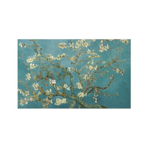ARTİKEL Fog 5 Parça Kanvas Tablo 135x85 cm KS-381