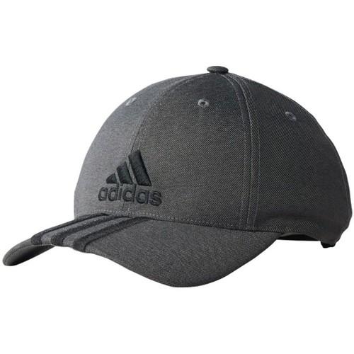 Adidas AY4851 PERF CAP 3S COH Unısex Şapka