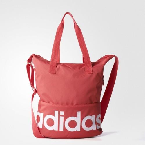 Adidas AY5210 W LINPERF SHBAG Kadın Omuz Çantası