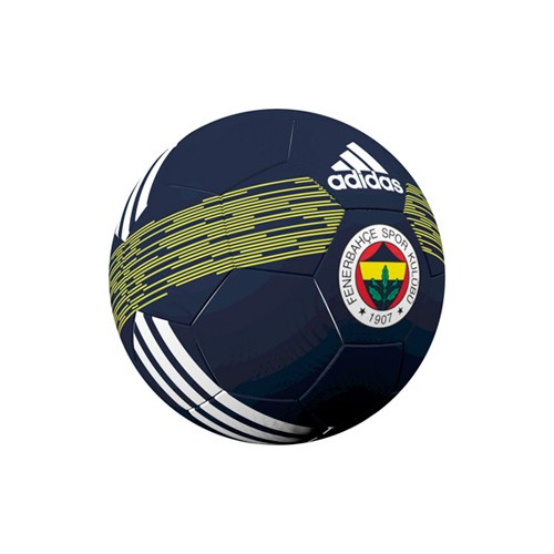 Adidas BK2066 FB BALL Unısex Top