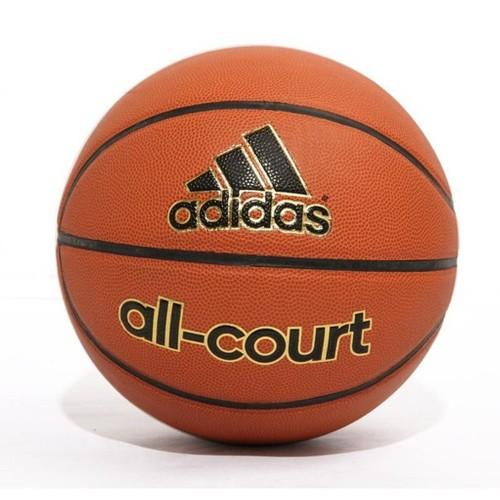 Adidas F87332 KES BALL Basket Top
