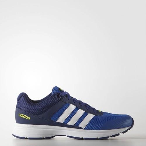 Adidas AW4693 CLOUDFOAM VS CITY (SINGLE MESH) Erkek Ayakkabı