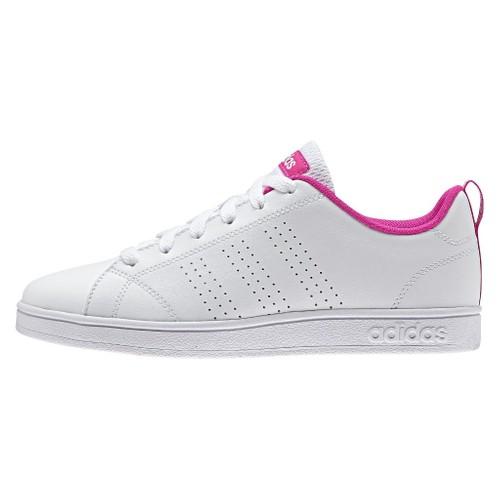 Adidas AW4885 VS ADVANTAGE CLEAN K Çocuk Ayakkabı