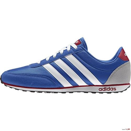 Adidas AW5051 V RACER (NYLON) Erkek Ayakkabı
