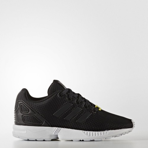 Adidas S76295 ZX FLUX EL C Çocuk Ayakkabı