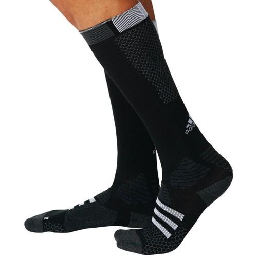 Adidas S94195 R E COMPRE TC1P Unısex Çorap