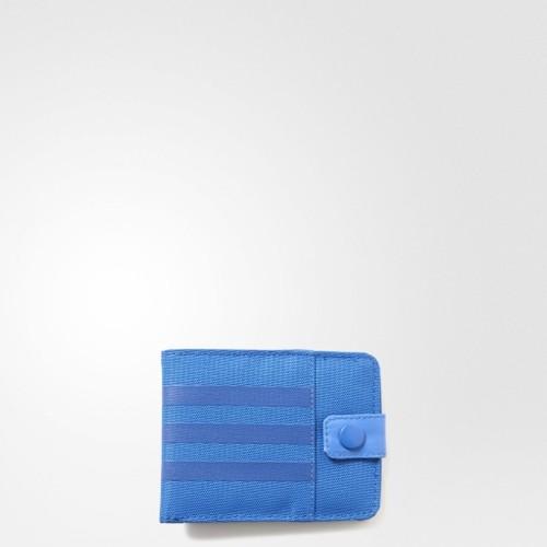 Adidas AY5921 3S PER WALLET Unısex Cüzdan