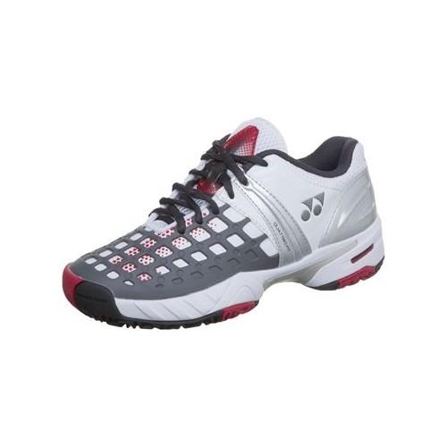 Yonex Sht-Proex White/Grey Ayakkabı