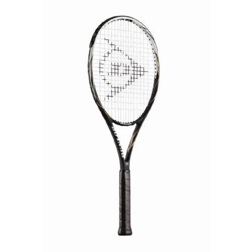 Dunlop Fury Elite (hediyeli) Tenis Raketi